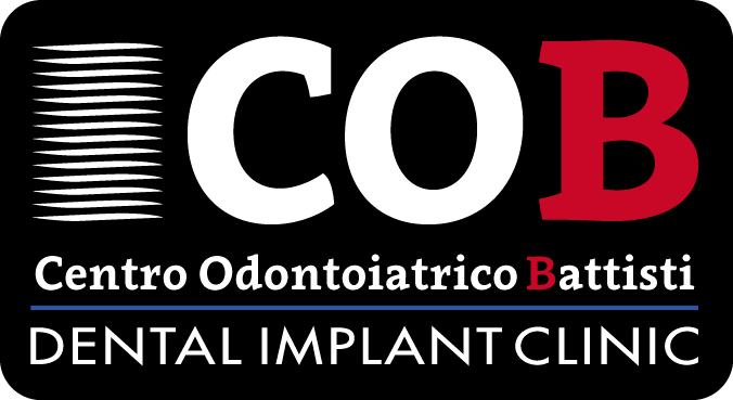 Centro Odontoiatrico Battisti - COB